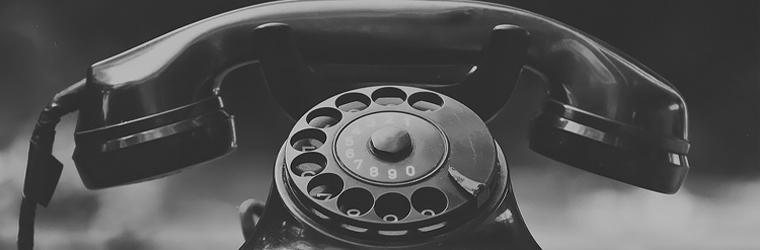 Dentist Talk: The Key Essence of Communication