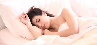 Why Napping is Good For You