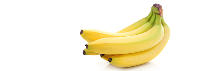 Will Our Children be Buying Bananas with Bitcoin