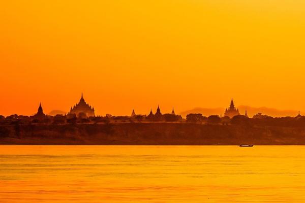 Medium classic myanmar main images