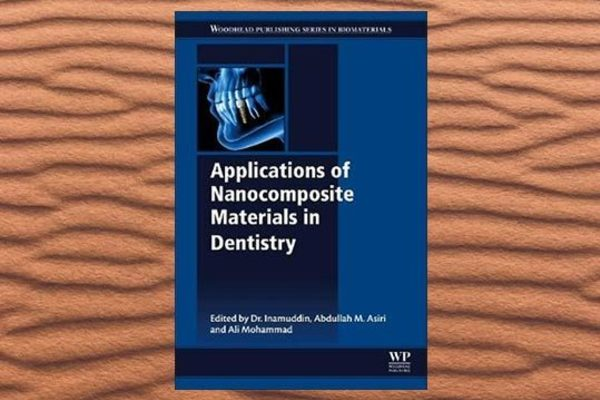 Medium book main image applications of nanocomposite materials in dentistry