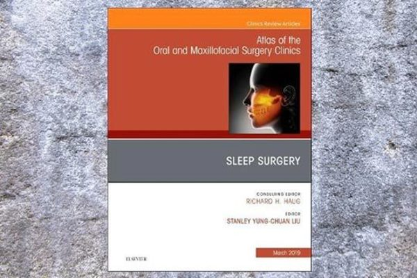 Medium book main image sleep surgery
