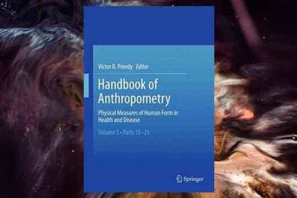 Medium book main image handbook of anthropometry