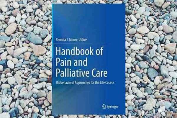 Medium book main image handbook of pain and palliative care