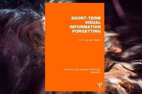 Medium book main image psychology library editions