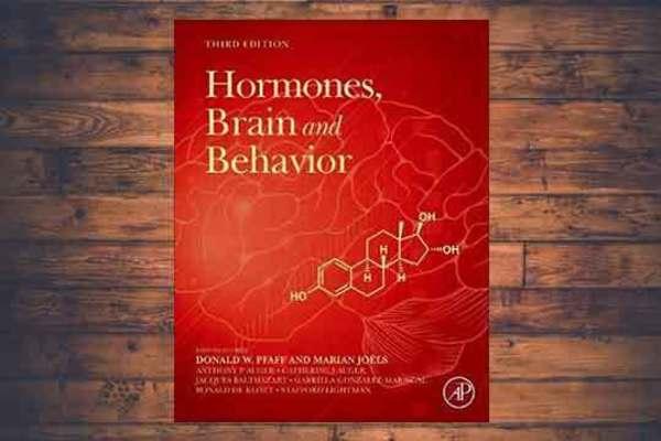 Medium book main image hormones  brain and behavior 3e