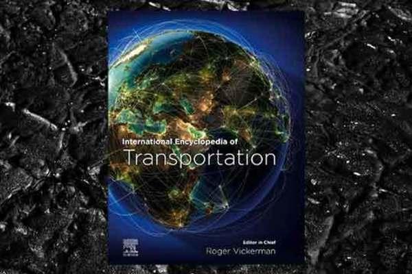 Medium book main image international encyclopedia of transportation