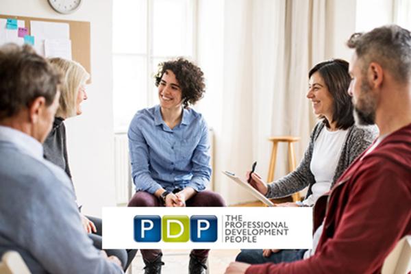 Medium pdp seminars main image