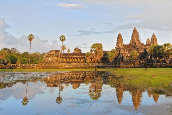 Medium cambodia 1