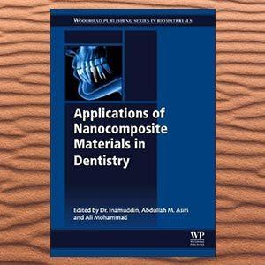 Book meta image applications of nanocomposite materials in dentistry