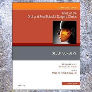 Book meta image sleep surgery