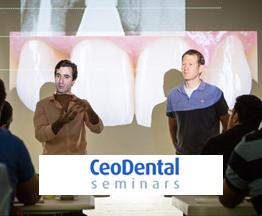 Ceo dental meta image