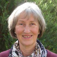 Anne caroll
