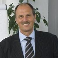 Norbert gutknecht