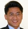 Dr. gary yip