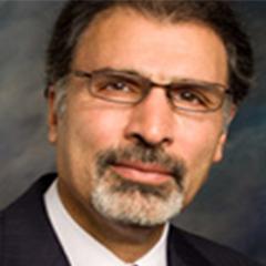 Mahmoud torabinejad
