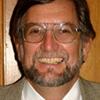 Alastair stevenson