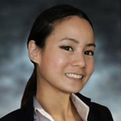 Tatiya ungphakorn
