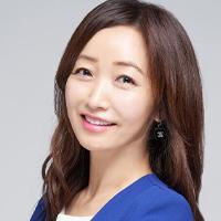 Dr. seojung park
