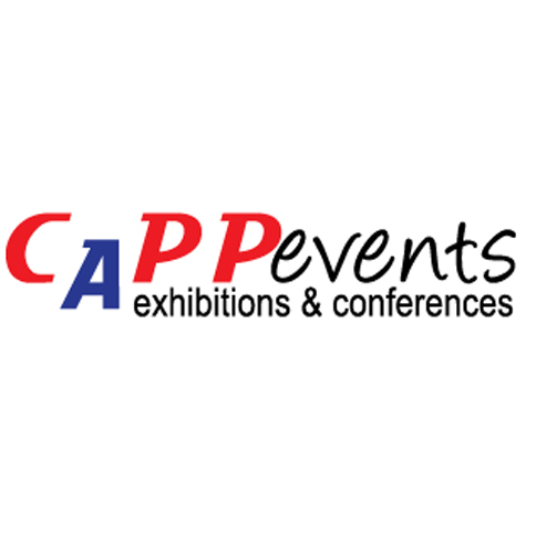 Capp logo only avatar