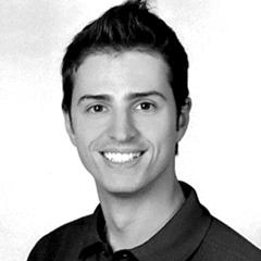 Carlos francesco sambri
