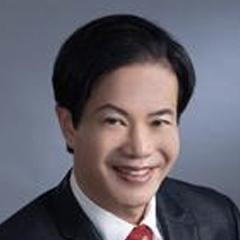 Kenneth lew