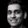 Dr alok lathi