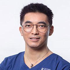 Dr. pong sze ming