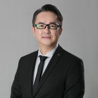 Dr. loo lit chong