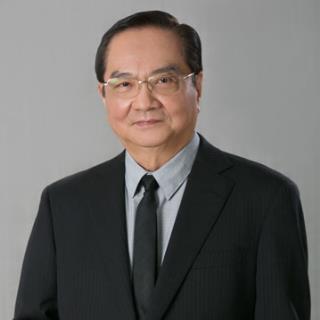 Datuk dr. teo choo kum